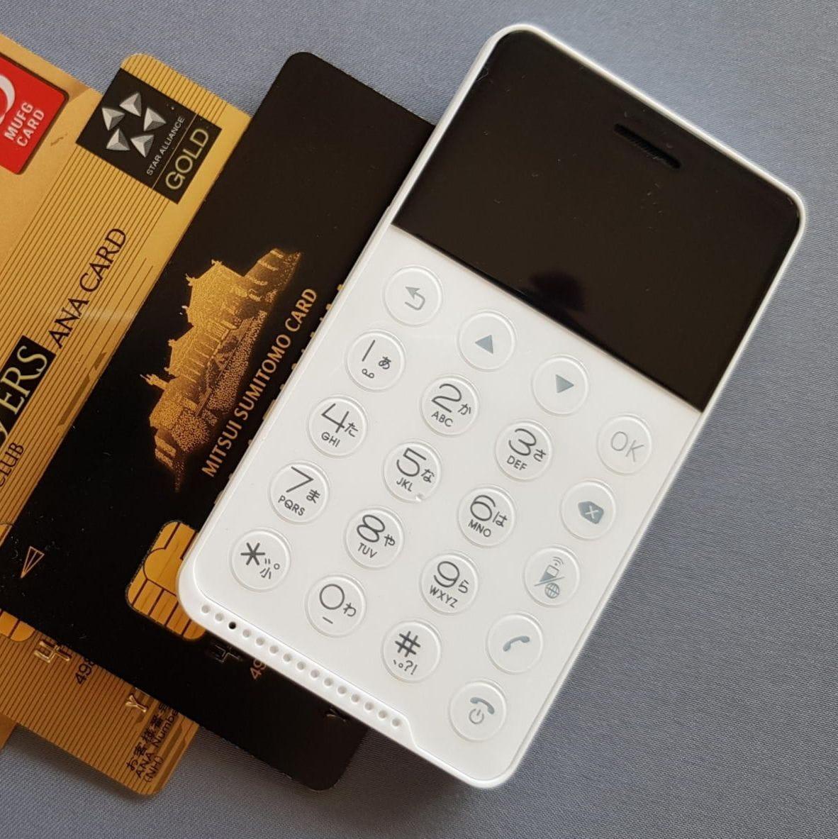 日本DOLOVE/多宝充TalkaseT3超薄3G学生儿童网红卡片手机备用戒网