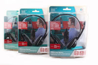 Logitech Tianyin Headphones Computer Headset Headsets Clear Calls Noise Reduction Microphones