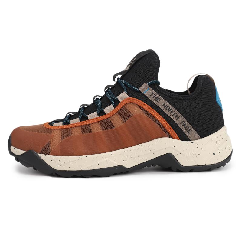 2020春季新款TheNorthFace北面男鞋運動鞋登山鞋3V1J|NF0A3V1J