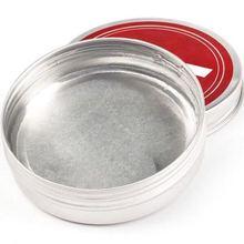 固体透明铁盒哑光发蜡发泥保湿 蓬松造型自然清香100ml 沙宣VS男士