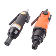 Industrial grade pneumatic screwdriver wind batch pneumatic tools automatic 5H8H strong torque screwdriver Taiwan quality gas batch
