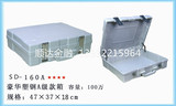 Bank special 1.6 million withdrawal box plastic steel transfer box teller money box cash box note box