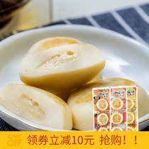 出口补钙虾皮优级无盐小虾米500g大连特产即食淡干虾皮君旺海鲜