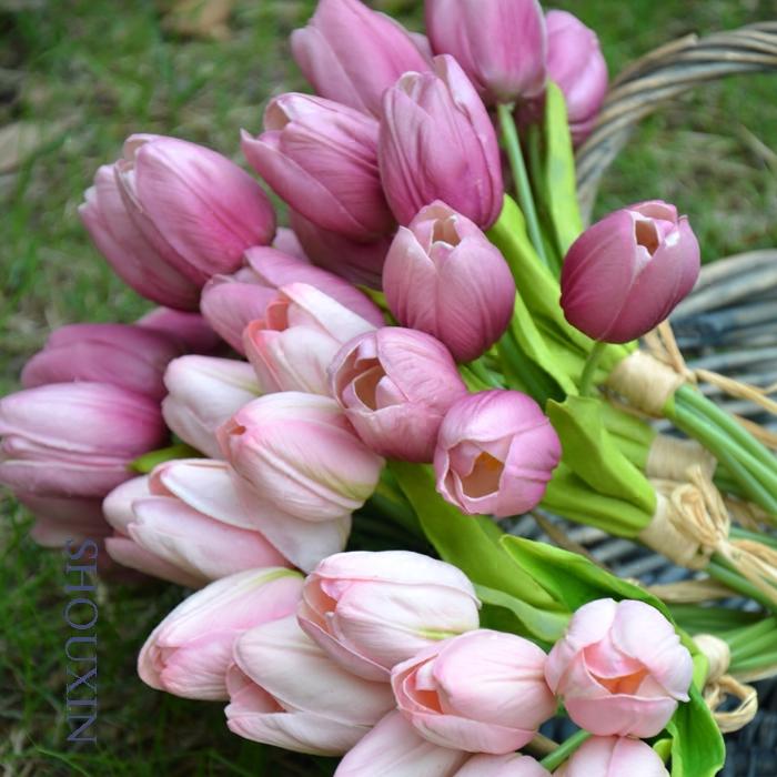 Искусственные цветы Артикул 540791844847