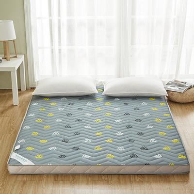 床垫 1.8m护脊椎8m学生宿舍床垫加厚棕垫加全拉链.8m学生薄硬超薄爆款