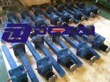 JWM025丝杆升降机电动手摇蜗轮蜗杆升降机螺旋升降机减速机