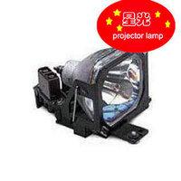 星光 ACER 宏基 投影机灯泡 PD117D 带灯架 LMPF17805