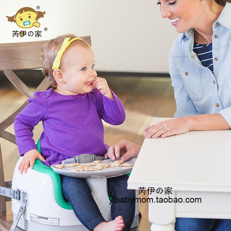 婴儿座椅软