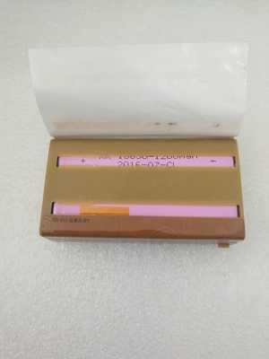 最新到貨全新手機電池鋰充電鋰電池18650電池組超低價5元/個