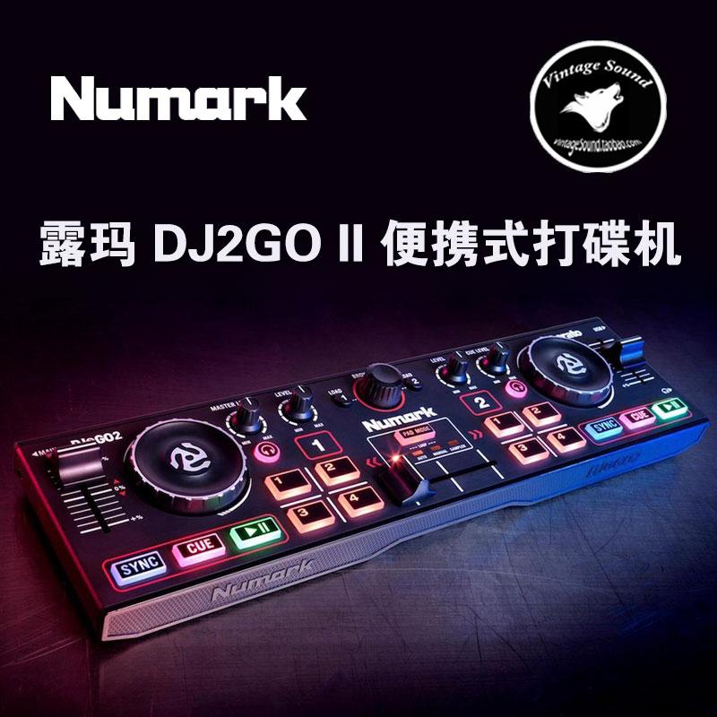 DJ установки / микшеры Артикул 584741475613