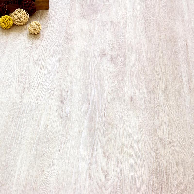 联谊pvc木纹地板LS1909