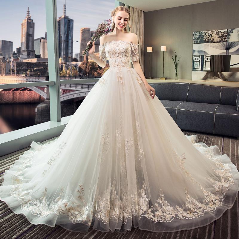 Свадебные платья Артикул 559998382403