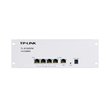 TP-LINK TL-SF1005PM 5 100-megapoE switch monitoring wireless AP power supply weak box switching module smart home switch