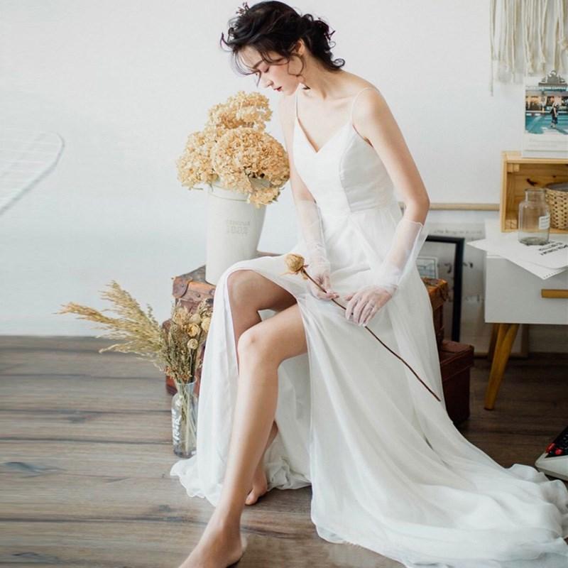 Свадебные платья Артикул 590176022525