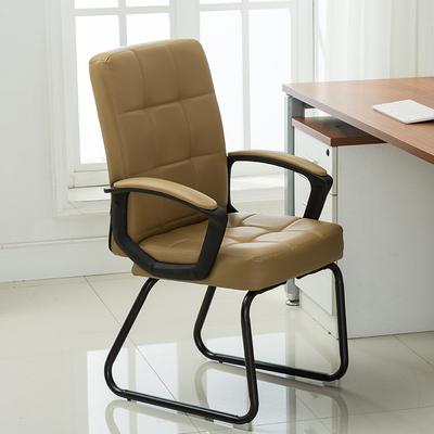 办公椅家用电脑椅子会议椅特价皮椅职员弓形椅学生椅麻将四脚凳子专卖店