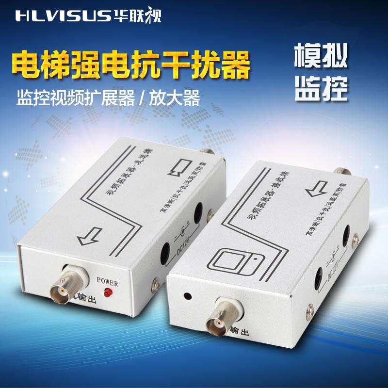 Системы видеонаблюдения Артикул 20956275327