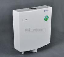 家用水箱304噸不銹鋼水箱儲水罐空氣能保溫水塔樓頂定制立臥式91