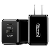 Tulas Apple X fast charge PD charger head iPhoneX set iPhone genuine XSMax29W mobile phone XR30 fast iPhoneXR wireless 8Plus flash charge iPad7 punch 18 plug