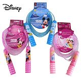 Disney kindergarten children's jump rope for boys and girls sports fitness jump rope anti-slip handle primary and secondary school students jump rope