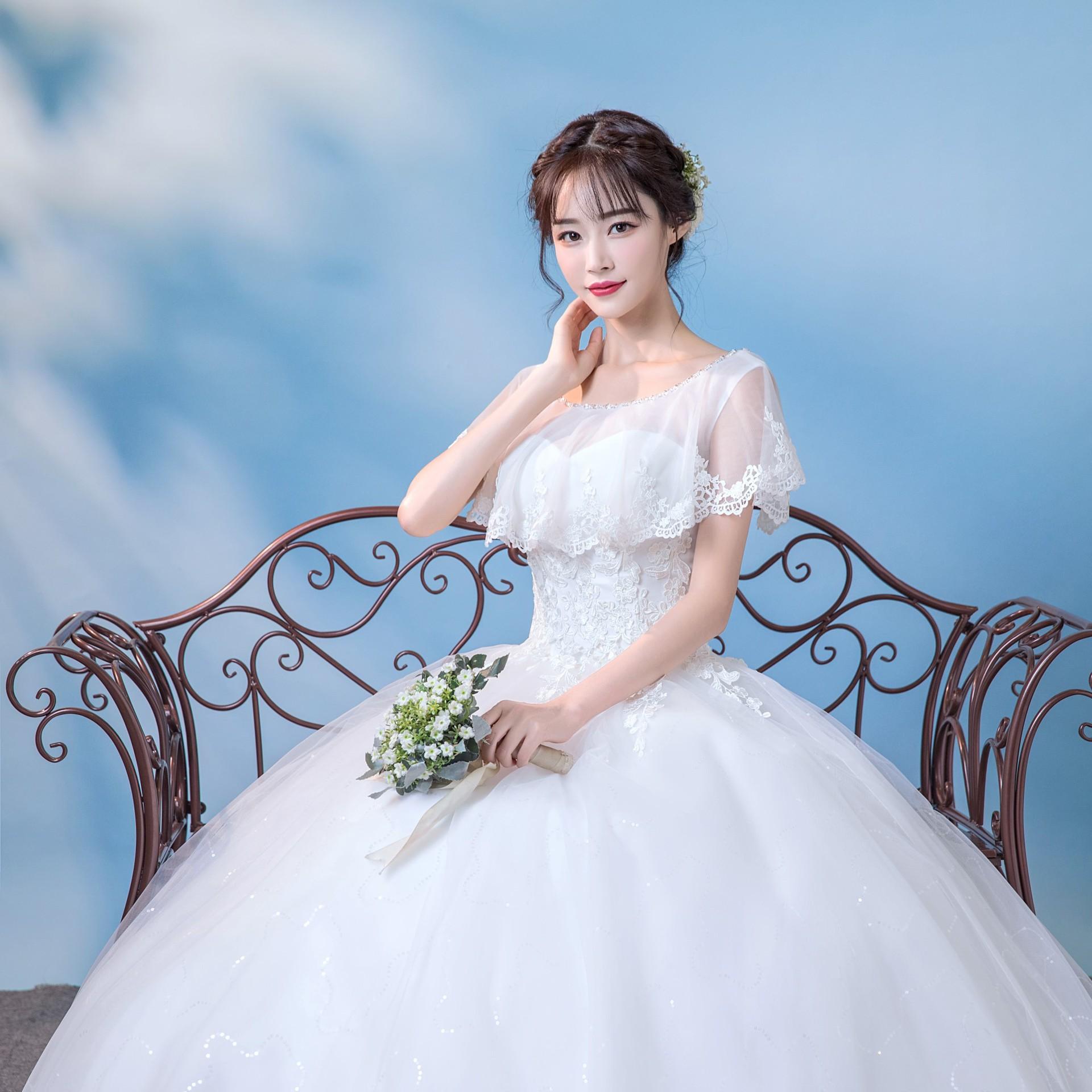 Buy winter wedding dresses, Wholesale winter wedding dresses, Cheap ...