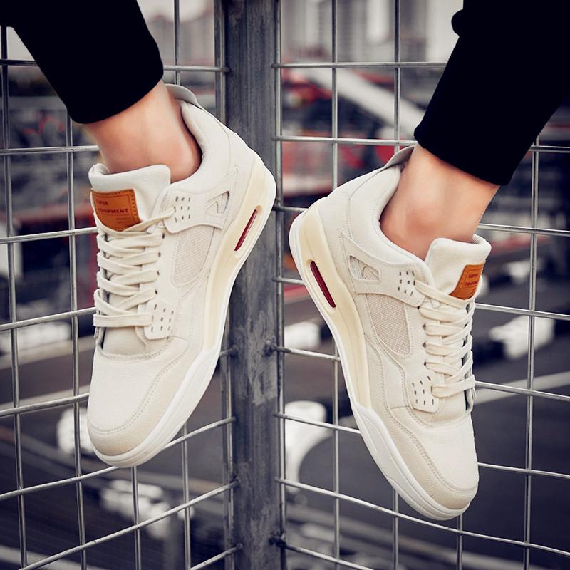 学生男生鞋子