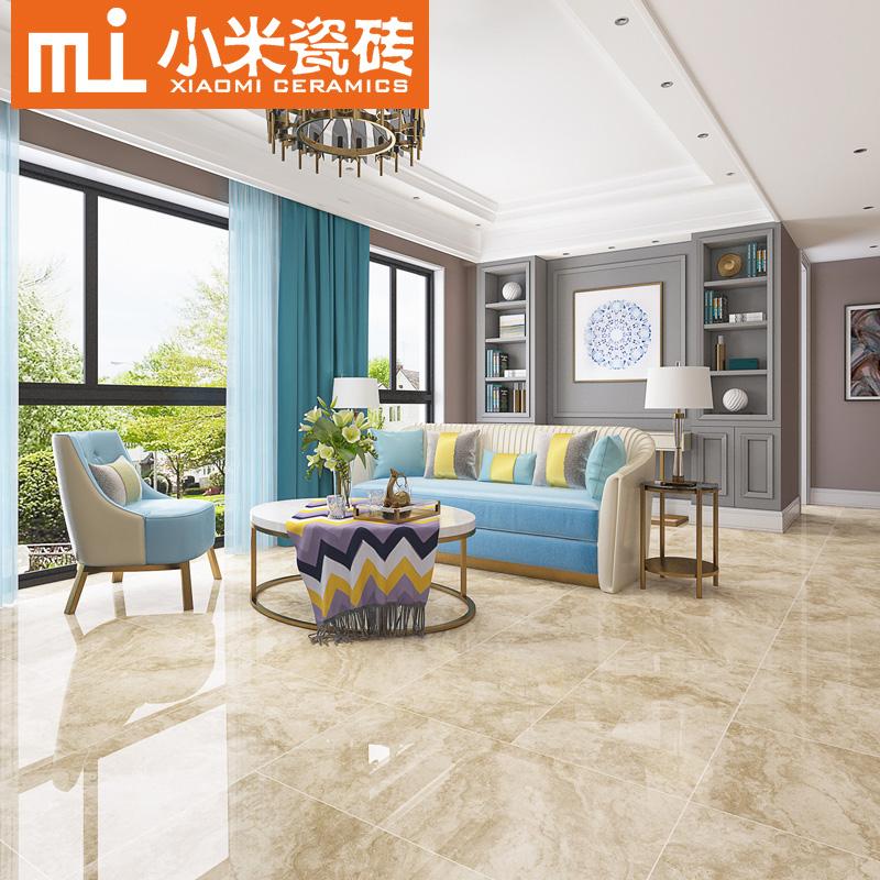 小米瓷砖欧式砖D12712