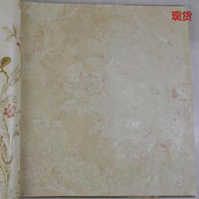 美国布鲁斯特进口复古壁纸客厅卧室墙纸暗花纹壁纸现货特价