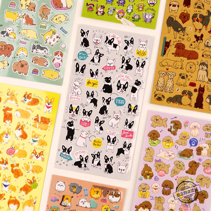Японское искусство Артикул 579505934763