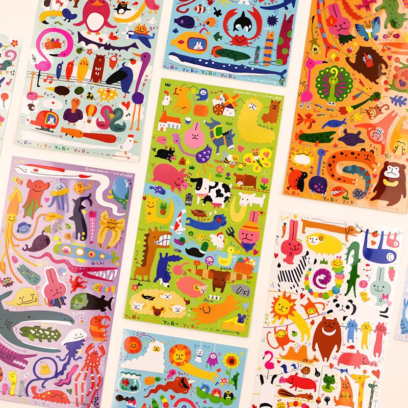 Японское искусство Артикул 528114850299