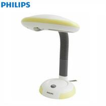 灯泡LED飞利浦星琴台灯卧室床头阅读学生学习台灯现代简约Philips