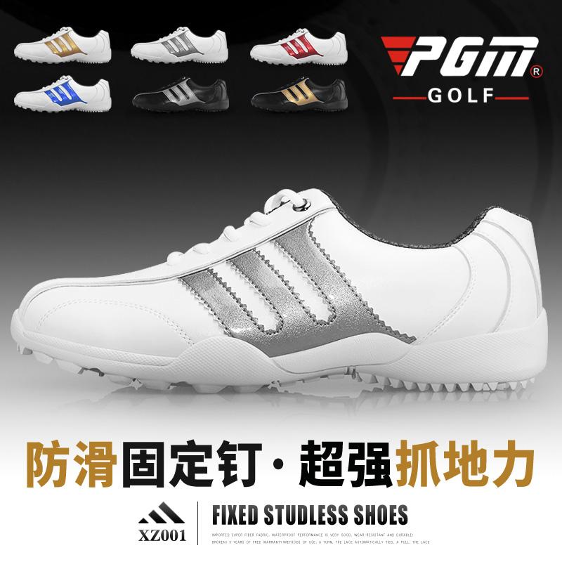 正品高尔夫球鞋