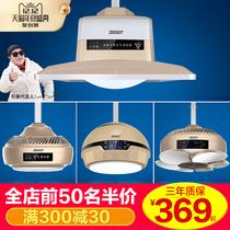台湾金属吊灯圆球吧台小吊灯现代简约餐厅卧室北欧床头吊灯飘窗灯