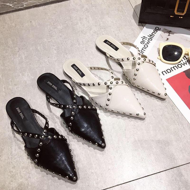Женская обувь Артикул 587974080627