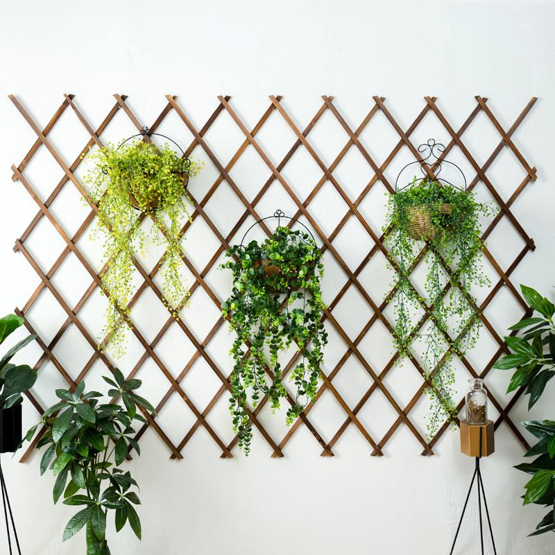 客厅影视墙装饰品