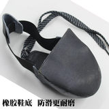 Anti-smashing shoe cover anti-smashing toe cap labor insurance shoe cover safety toe visitor anti-smashing shoe cover steel toe cap
