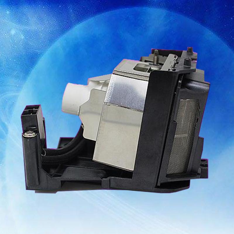 成越全新SHARP夏普投影机灯泡XG-F825XA原装带灯架AN-XR30LP