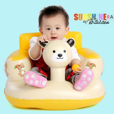 宝宝小沙发椅婴儿打折促销