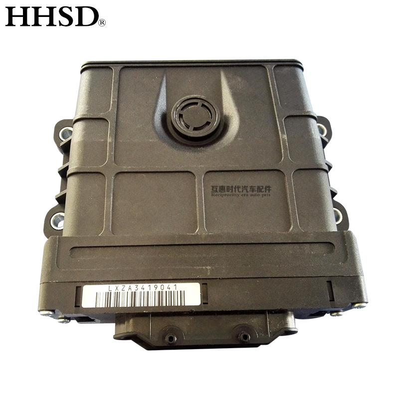 大众途观变速箱电脑板版 波箱电脑板版 09G 927 750LD 原厂全新
