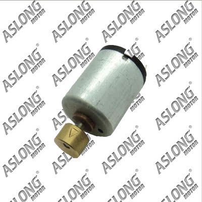 ALONG R1215微型振动马达小按摩器振动马达美容棒振动马达震动机