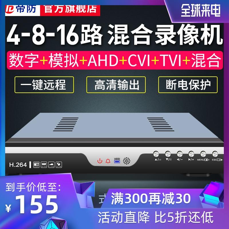 Видеорегистраторы / DVR Артикул 39899701653