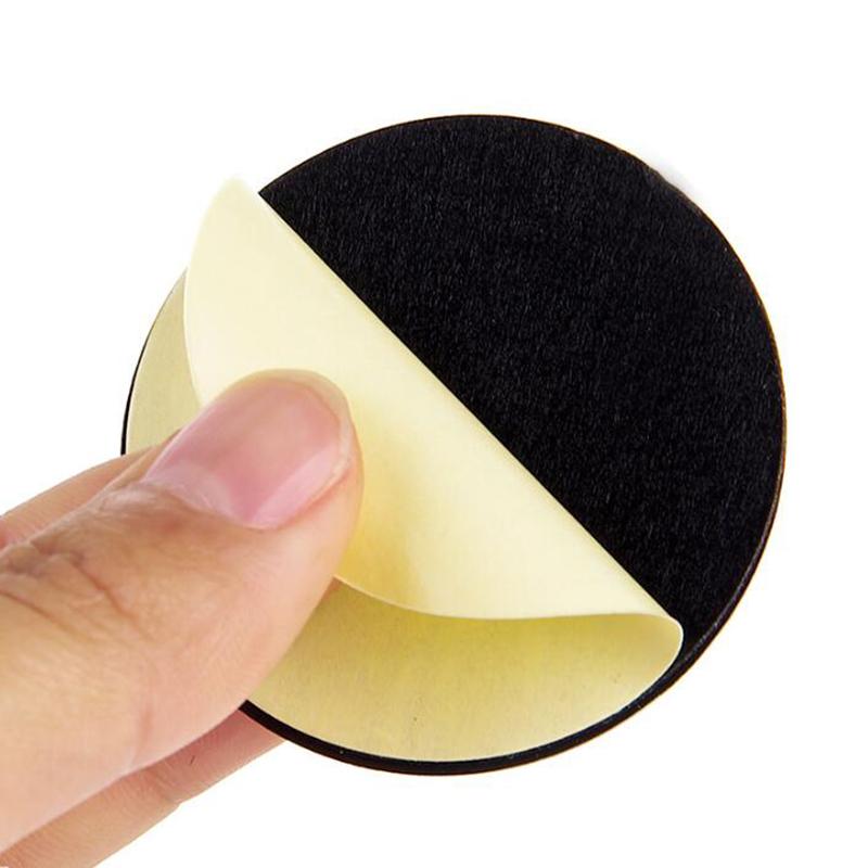 加厚桌椅脚垫桌脚垫家具沙发方便移动助滑垫滑行垫防磨地板保护垫