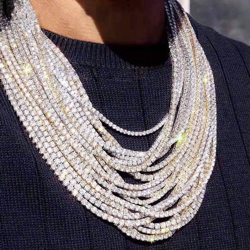 Колье / Ожерелья Артикул 596630625098