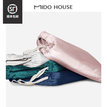 Stay hotel dirty sleeping bag hotel single travel artifact portable cotton double quilt cover travel sheets