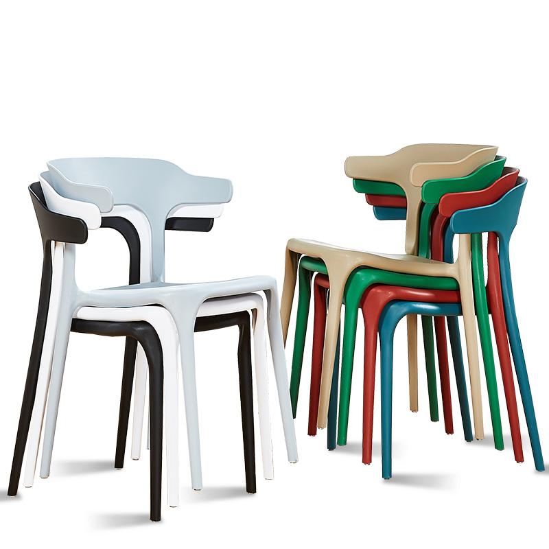 北欧咖啡厅桌椅