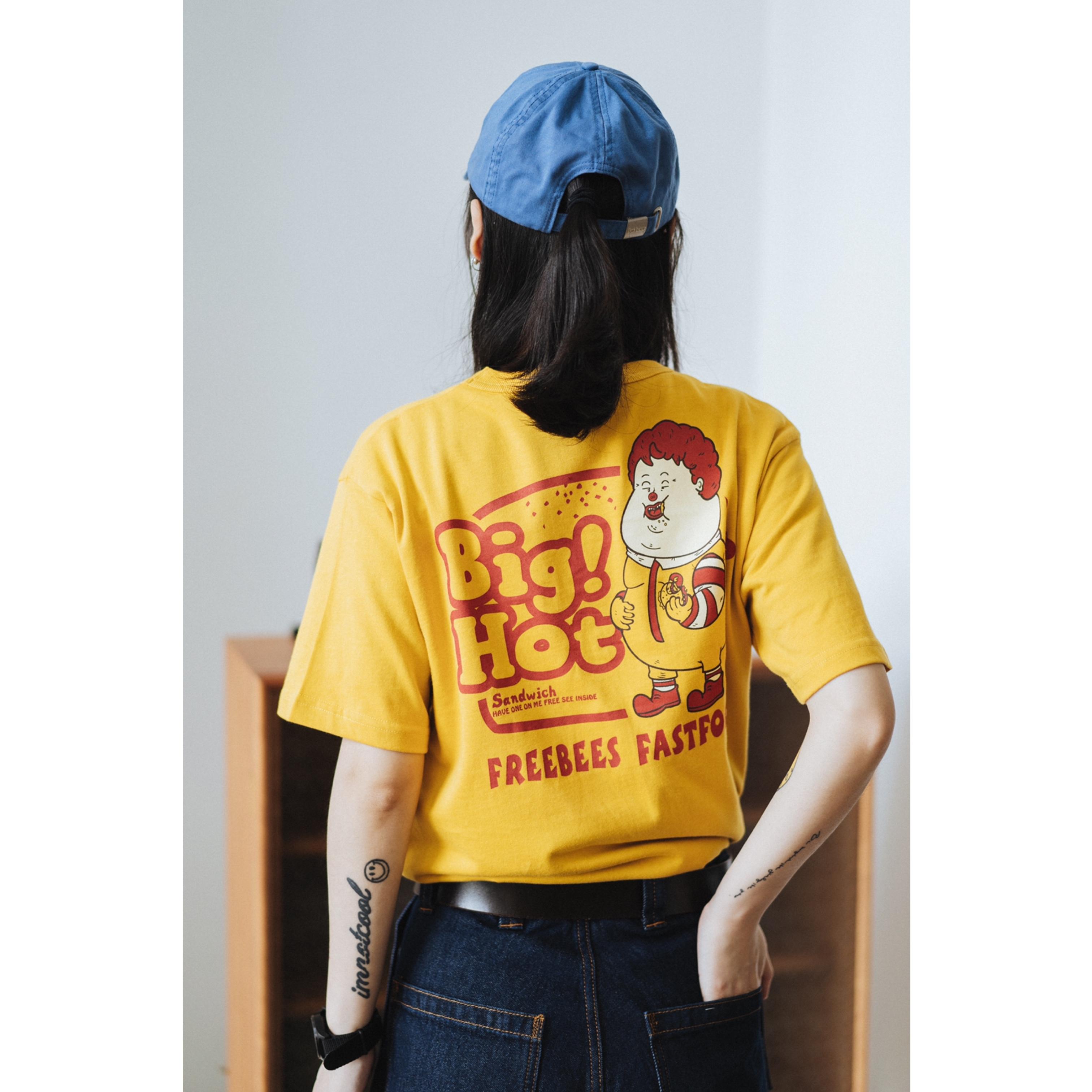 Пуловеры для малышей с длинным рукавом Артикул 596740170177