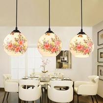 后现代吊灯个姓创意客厅餐厅样板房吊灯r