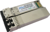 Compatible with Huawei HUAWEI0231A0A6 SFP+10,000 MW multimode optical module 850 nm 300mLC