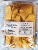 灰泰熊芒果干500g菲律宾风味一箱装整箱水果干蜜饯果脯一斤大袋零
