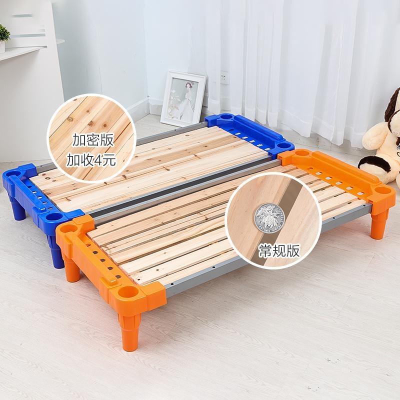 幼儿床席子