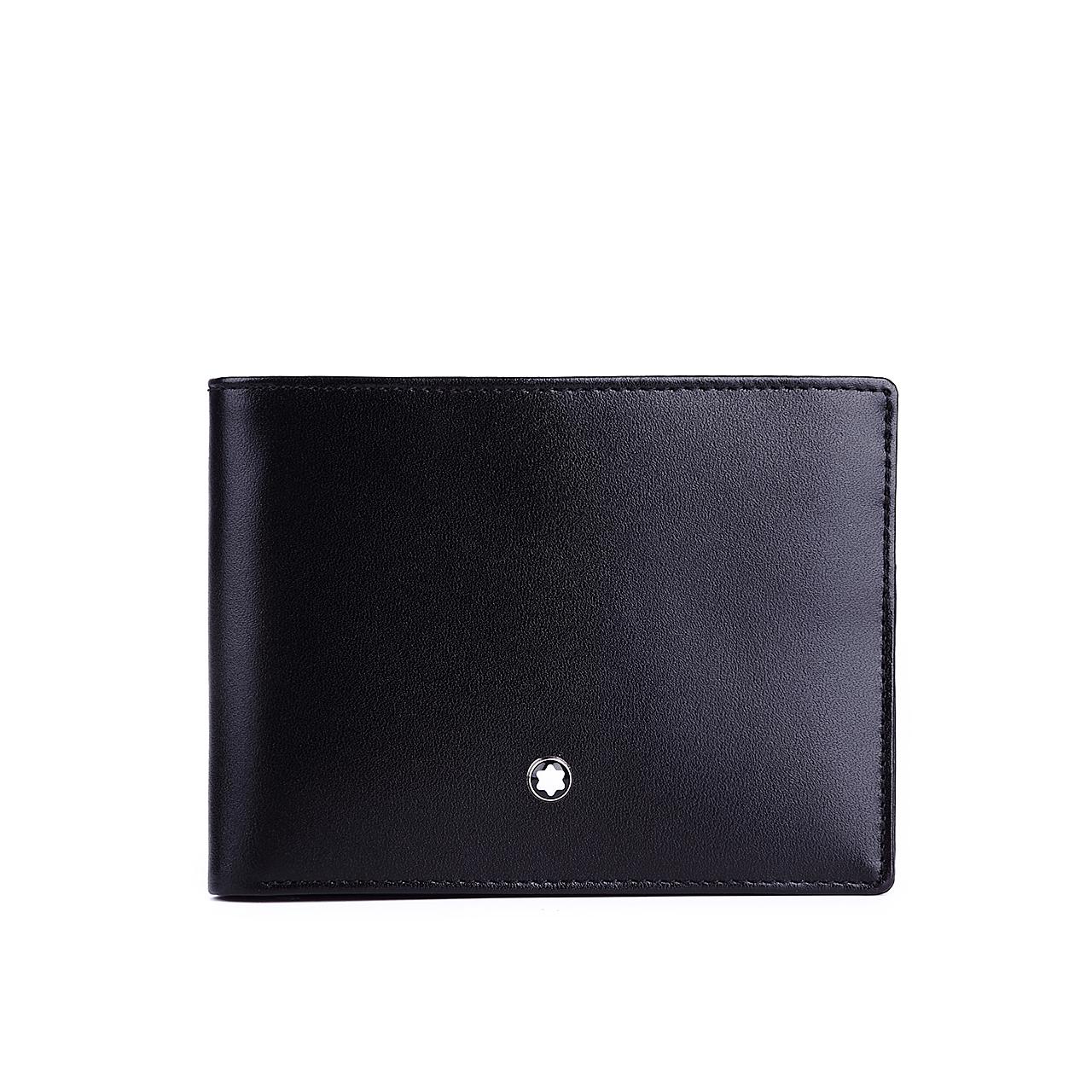 Бумажники Артикул 589881986271